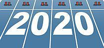 volebeh2020-210.jpg