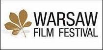 warsava_festival_uvod.jpg