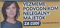 za_ludi-remisova-uvod.jpg