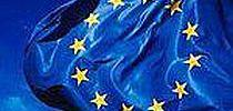 zastava-europska_unia-210.jpg