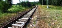 zeleznica_210.jpg