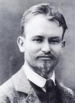 1_emanuel_lehocky_ako_clen_vykonneho_vyboru_slovenskej_narodnej_rady_roku_1918._foto_archiv_autora.jpg
