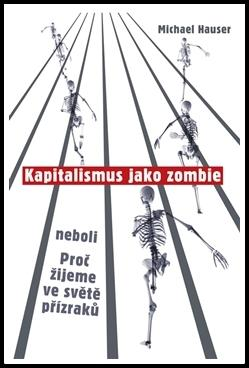 hauser_zoombie.jpg