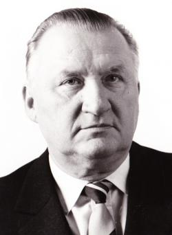 kovac_portret.jpg