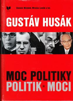 moc_politiky.jpg