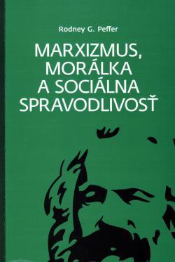 r.g.peffer.marxizmusmoralka.jpg