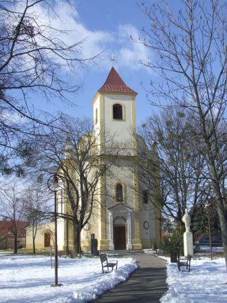 01_kostol_v_jarovciach_600.jpg