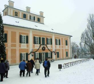 1 Zámok v Ratibořiciach v zimnom šate (2).jpg