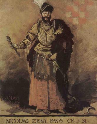 10_ales_mikulas_mikulas_subic_zrinsky_1878.jpg