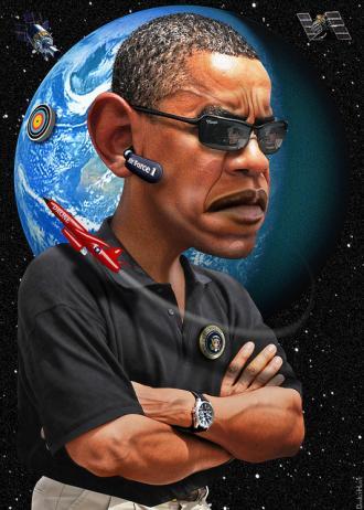 obama_karikatura.jpg
