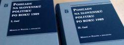 pohlady_na_slovensku_politiku_uvod2.jpg