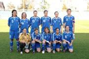 1-2-010-xx-ilustracna foto-www futbalsfz sk-m.jpg