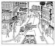 12_karikatura-m.jpg