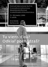 14_Poster_FIFFBA-m.jpg
