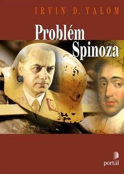 2 spinoza a.JPG