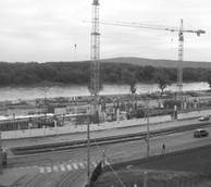 26-2707-10_bratislavavystavbaCB-m.jpg
