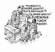2_karikatura-m.jpg