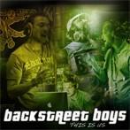 3809_36_backstreetboys_this_is_us-m.jpg