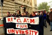 4609_XX_ProtestyStudentov_foto_01-m.jpg