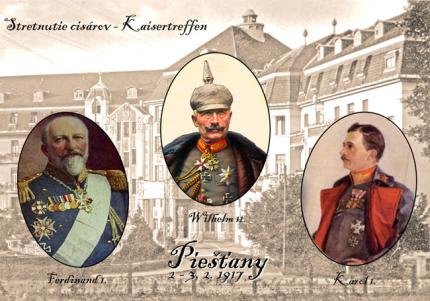 5_pie_stretnutie_troch_cisarov_v_piestanoch_februar_1917.jpg