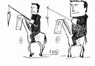 8_karikatura-m.jpg