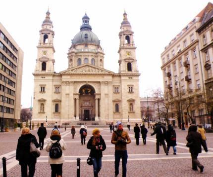 Budapešť bazilika sv. Štefana7.jpg