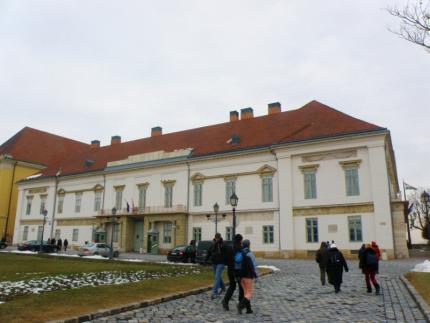 Budapešť sídlo prezidenta2.jpg