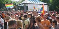 Duhovy_Pride_2011.jpg