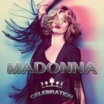 Madonna_Celebration-m.jpg