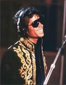 The King Of Pop-m.jpg
