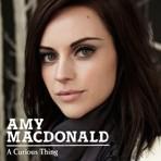 amy-macdonald-a-curious-thing-m.jpg