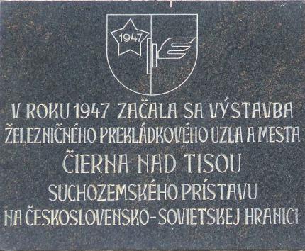 dom_zelezniciarov_tabula.jpg