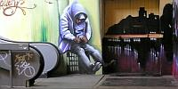graffiti bezdomovec.jpg