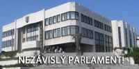 parlament.jpg