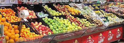 supermarket_uvod.jpg