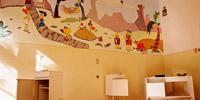 zdravotnictvo-detska izba v nemocnici-znicena-Bratislava-Andrej.jpg