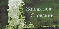 ziva_voda1.jpg