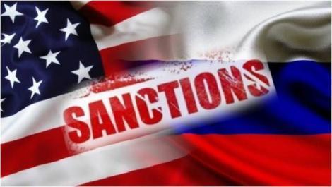 sankcie_clipart.jpg