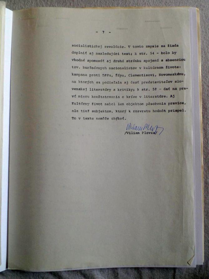 04-07.jpg