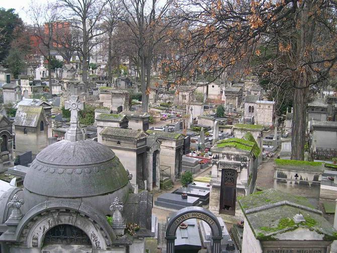 1024px-monmartre_cemetery.jpg