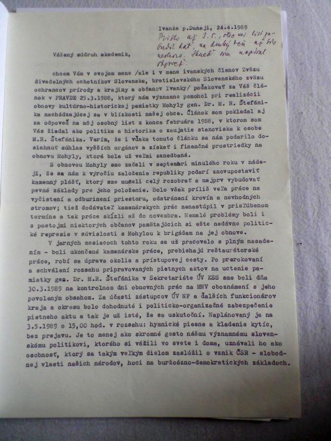 12-01a.jpg