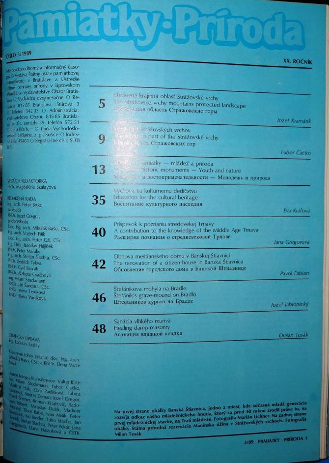 13a1.jpg