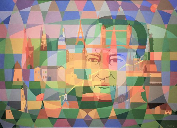 15_milan_meduz_-_nedokoncena_kronika_vladimir_clementis_symbolicky_portret_-_akryl_2001.jpg