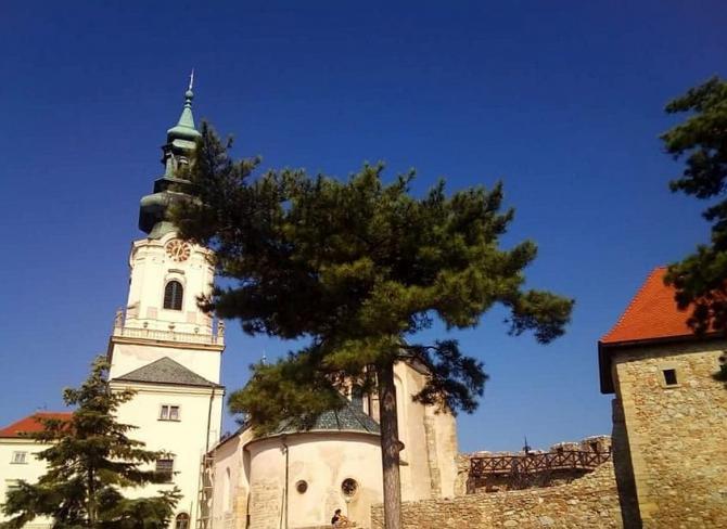 1_romanska_kaplnka_je_sice_najstarsou_sucastou_nitrianskej_baziliky_sv._emerama_ale_pochadza_az_z_prelomu_11._a_12._storocia._teda_nemoze_ist_o_pribinov_kostol.jpg