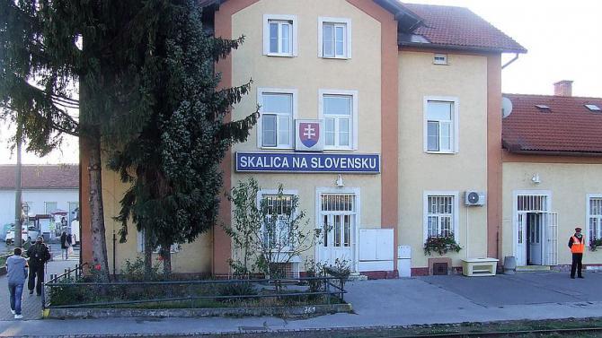 1_skalica_stanica_1.jpg