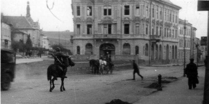 banska_bystrica_26._10._1944_843.jpg