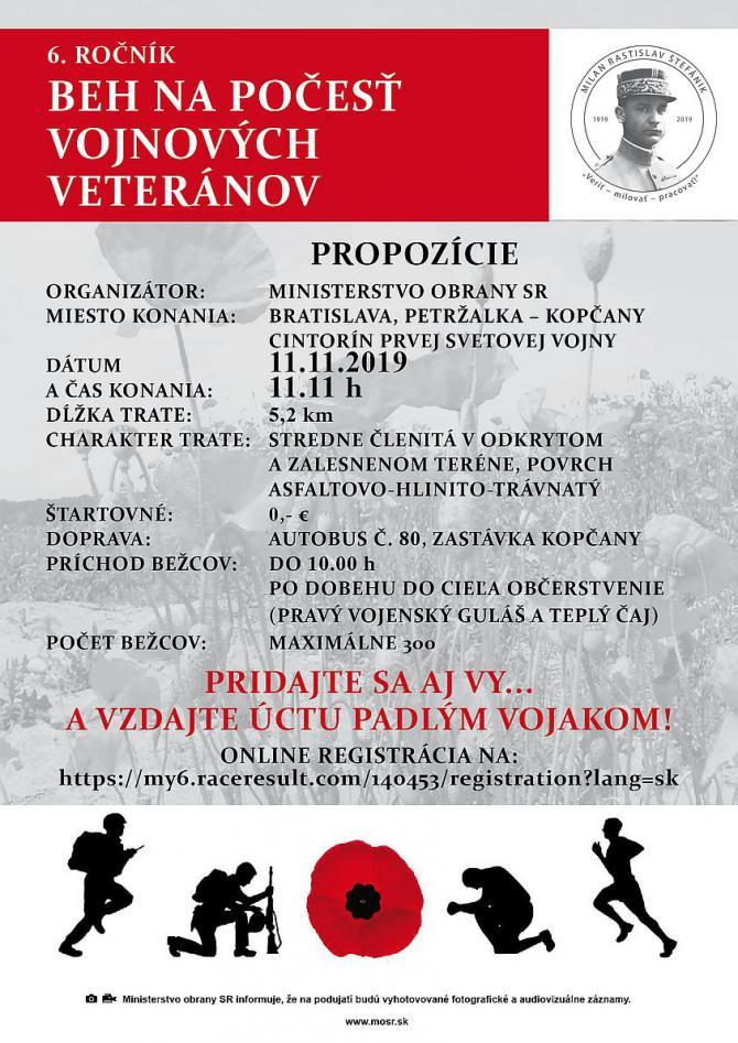 beh_na_pocest_vojnovych_veteranov.jpg