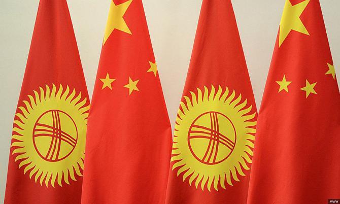 cina-kirgizstan.jpg