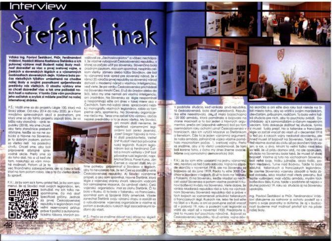 clanok_v_novinach_gymnazia_v_starej_lubovni843.jpg