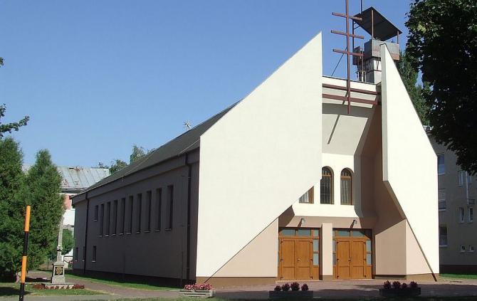 ekumenicky_kostol.jpg